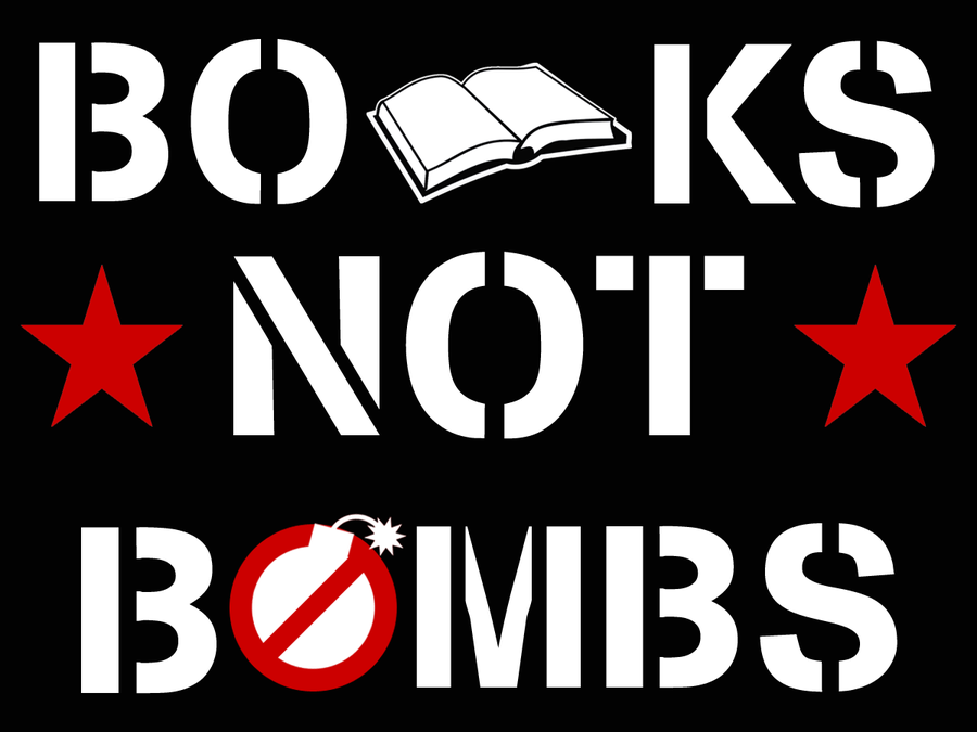 books_not_bombs_by_black_cat_rebel-d59wefl.png