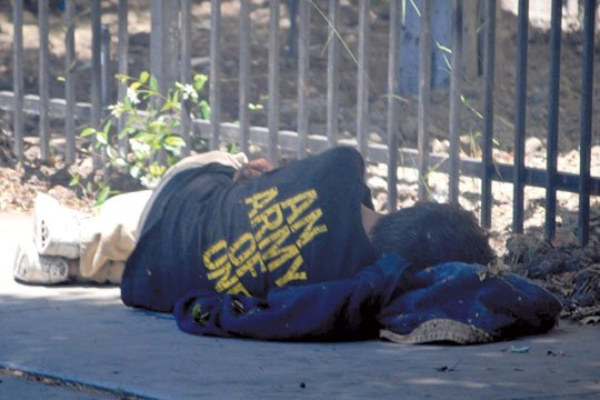 homeless-vet-photo_t580